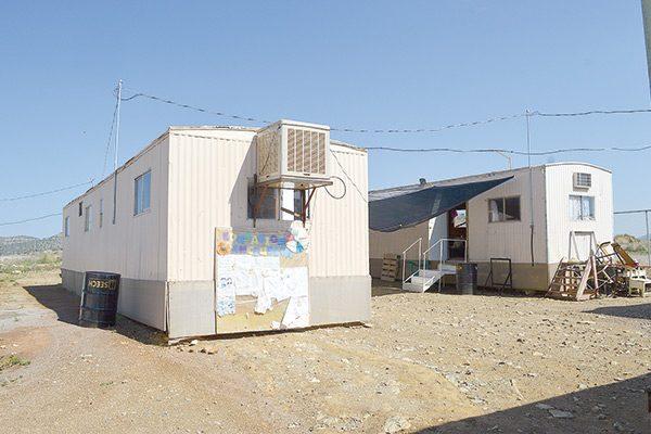 """Escuela """"Juan Rangel de Biesma"""", podría construirse a las afueras de la Col. Parral Vive"""