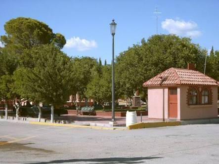 Intentan robar DIF municipal de Villa López