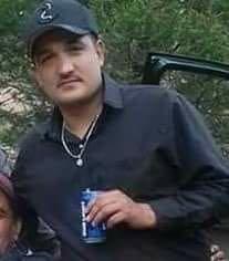 Fallece oficial de policía de Guadalupe y calvo que recibió un disparo accidentalmente