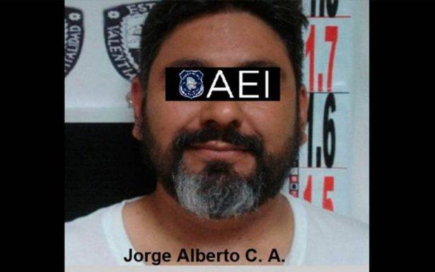 Investigan a familiares de enfermero del IMSS por venta de plazas; en Chihuahua