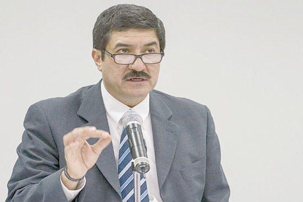 Se compromete el Gobernador a dar con los responsables
