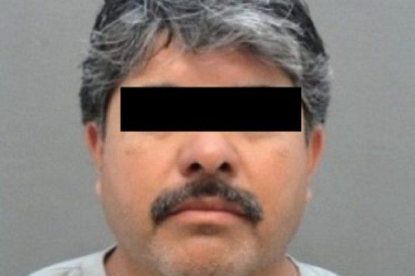 Fiscalía de Distrito Zona Sur procesa penalmente a presunto homicida