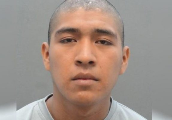 Recibe sentencia sujeto que privó de la vida a dos personas en Guadalupe y Calvo