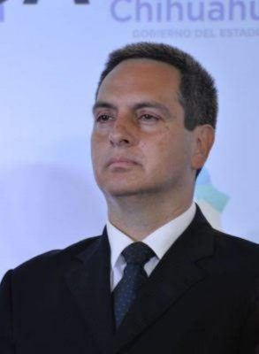 Acudirá el Fiscal del estado, Cesar Augusto Peniche a la mesa de Seguridad que se realizara a las 11:00 de la mañana en esta ciudad