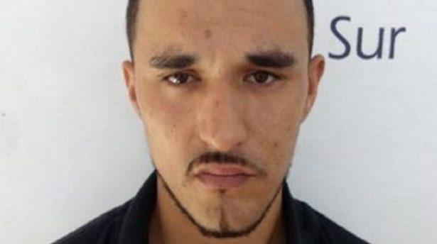 Pasara más de 10 años en prisión sujeto que agredió en dos ocasiones a mujer