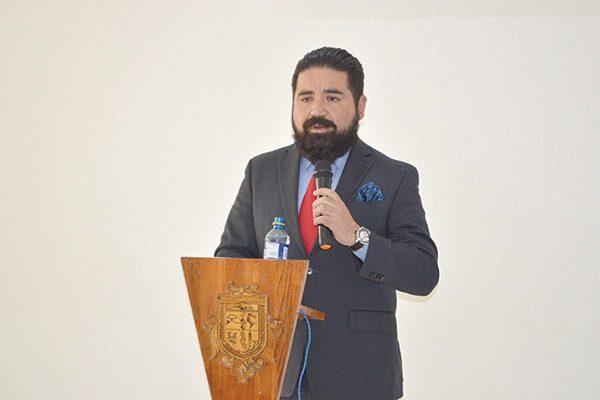"""Anuncia el Ayuntamiento """"Cabildo Itinerante"""""""