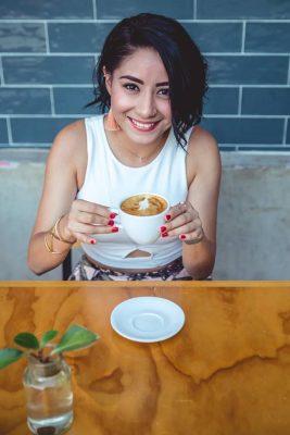 Una parralense forma parte del electo de Master Chef 2018