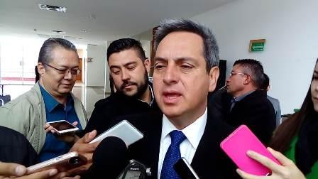 """La detención de """"La Pamy"""" salió a luz por las indagatorias en los hechos de los enfermeros desaparecidos; Fiscal General"""