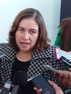 (Video) El programa de atención  víctimas realizara convenio con municipio