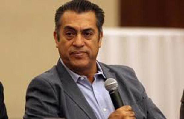 Busca gobernador de NL inversiones en India y Francia