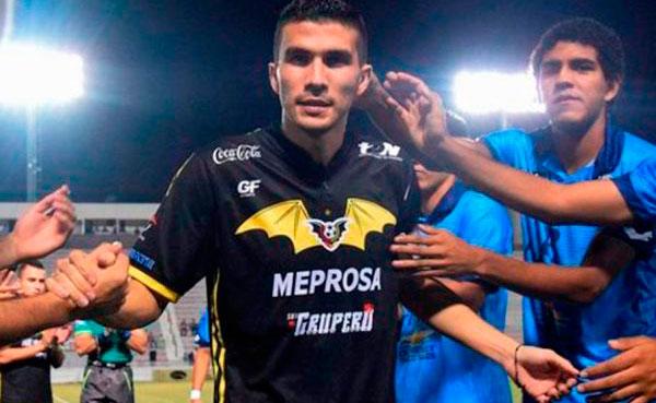 Equipos y jugadores de la Liga MX se unen a #FuerzaCheque