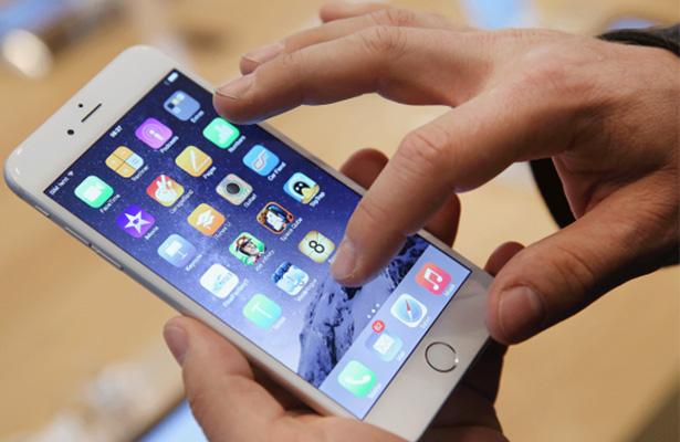 ¡Cuidado, tu celular podría estarte espiando! Aquí el software que sabe todo de ti