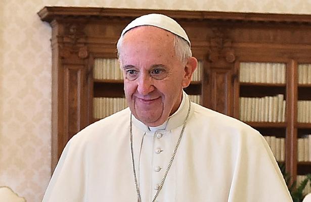 El Papa Francisco designa nuevo arzobispo para Acapulco