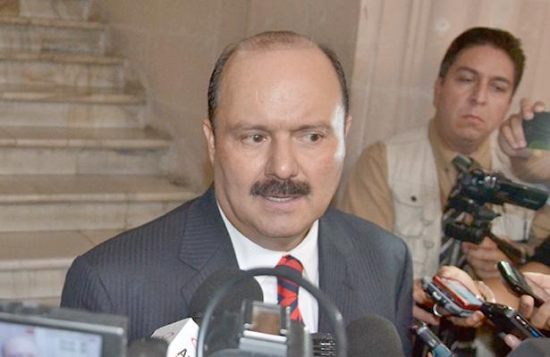 ¿Quién es el exgobernador de Chihuahua César Duarte?