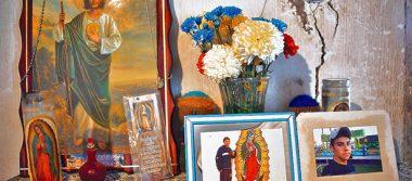 Tribunal de EU, dividido en caso del mexicano asesinado por agente fronterizo