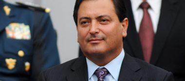 Reynoso Femat es acusado en EU de transferir ilegalmente 5.5 mdd a Texas