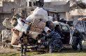 Doble atentado suicida en provincia siria de Homs deja 42 muertos