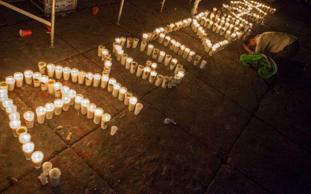 Regresa la CIDH para dar seguimiento a caso Ayotzinapa