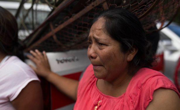Incendio en centro de menores de Guatemala deja al menos 19 muertos