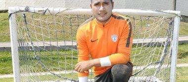 Alfonso Blanco en exclusiva para ESTO