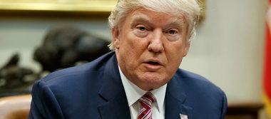 Donald Trump derogará medidas contra el calentamiento global