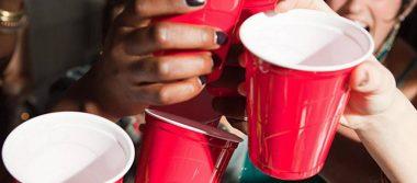 Esto se descontroló: joven casi muere tras beber 'aguas locas'
