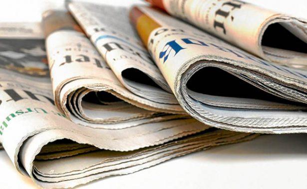 SIP anuncia a ganadores de premios Excelencia Periodística 2017