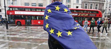 Se espera masiva fuga de cerebros en el Reino Unido por el Brexit