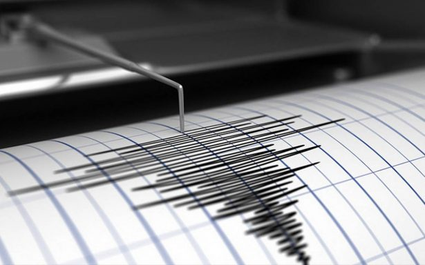 Sismo de magnitud 4.1 estremece en la costa este de Estados Unidos
