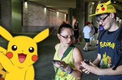 """¡Llega documental """"Cómo Pokémon GO cambió el mundo""""!"""