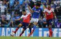 Cruz Azul vence a Veracruz y regresa a liguilla luego de tres años