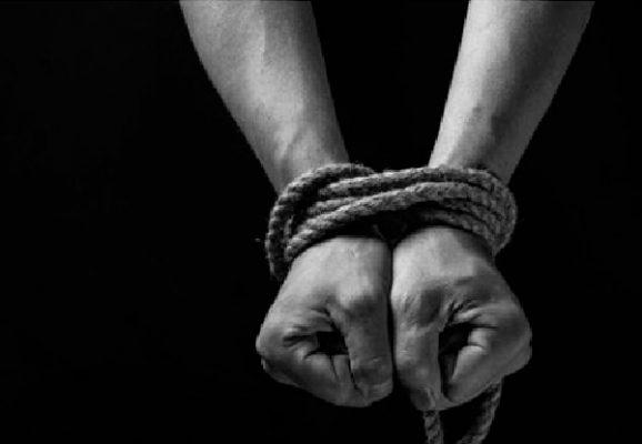 Secuestros a la baja 2.13%: Unidades Especializadas Contra el Secuestro