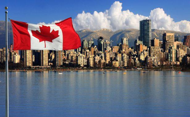 Crece 55 por ciento en un año el número de turistas mexicanos a Canadá