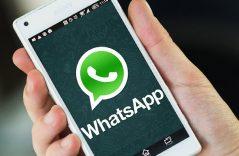 AhoraWhatsApp te permitirá enviar mensajes sin conexión