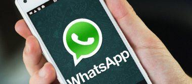 Destapan en Puebla grupo de WhatsApp donde circulaba pornografía infantil