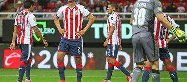 El sueño de Chivas es ir al Mundial de Clubes y ser campeón: Higuera