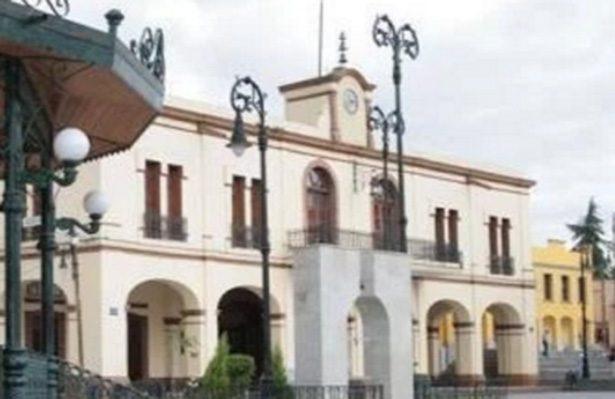 Agreden a mujer por creer que robaba niños en Juchitepec