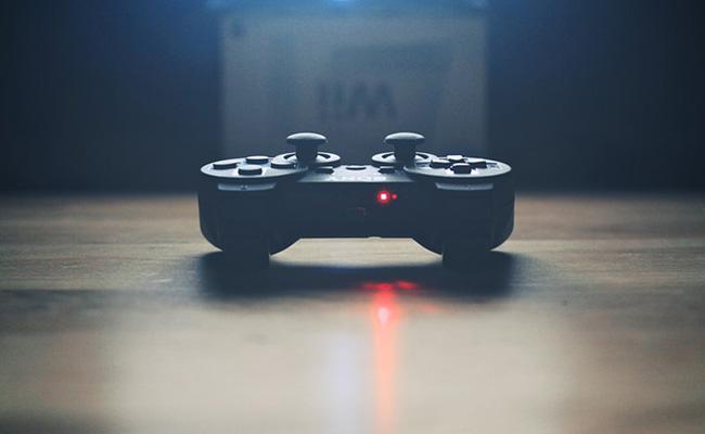 Gamer muere en maratón de videojuegos que duraría 24 horas