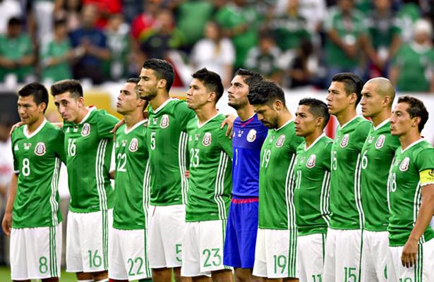 México sí buscará el Mundial de 2026: Decio de María