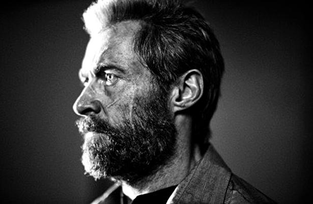 "Revelan foto de Logan en ""Wolverine 3"""