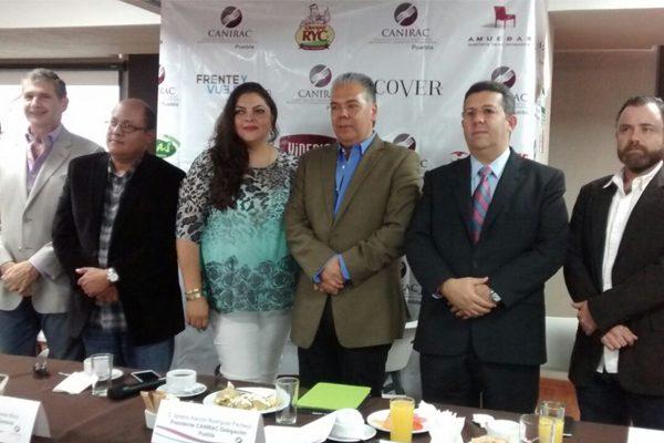 Nuevos restaurantes en Puebla generarán hasta mil 500 empleos