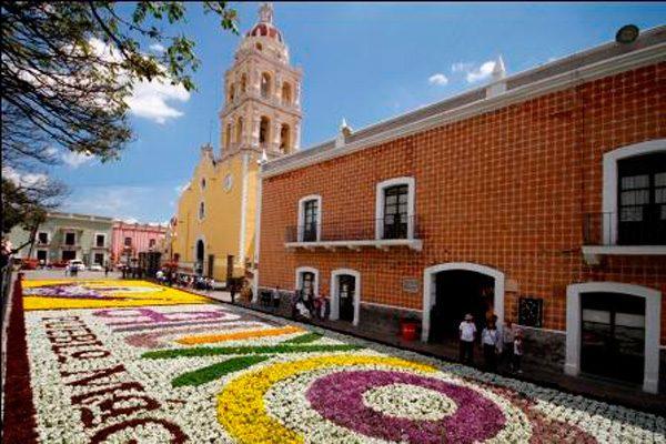 Presenta Puebla problemas de sustentabilidad
