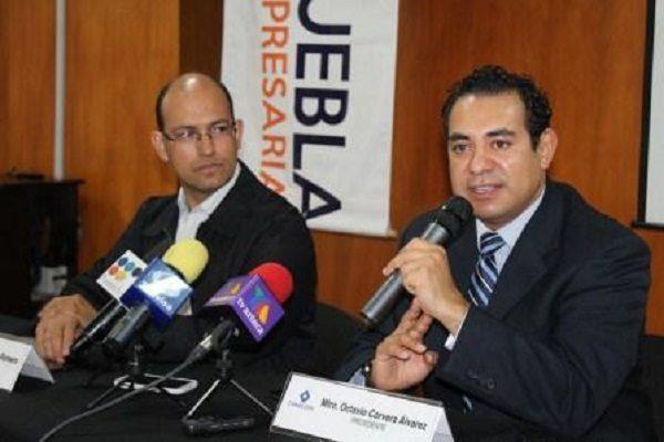 Avala Canacope  reducir Ley Seca