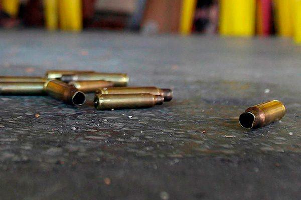 Asesinan a ex regidor en la puerta de su domicilio en Chignahuapan