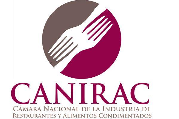 Hay nuevo presidente de Canirac