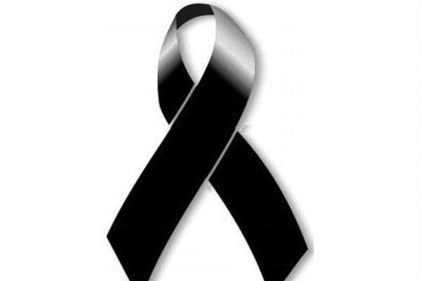 Fallece coordinador de campaña panista en Pantepec