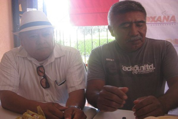 Izúcar se ha vuelto violenta; Manuel Madero no cumplió su promesa de seguridad