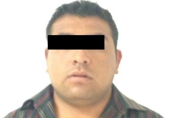Ex novio mató a mujer que apareció decapitada en la presa Las Carmelitas