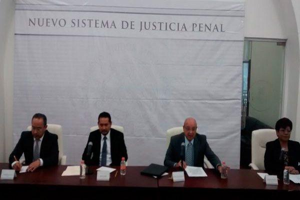 Nueva Ley de Ejecución Nacional podría beneficiar a 45% de presos poblanos