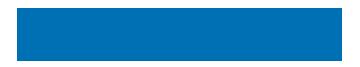 logotipo_header
